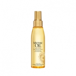 L'Or�al Professionnel Mythic Oil Original