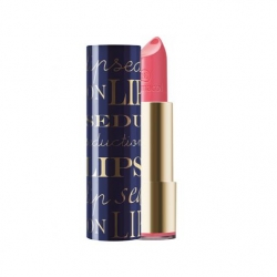 Rtěnky Dermacol Lip Seduction Lipstick