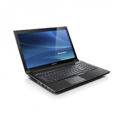 Notebooky Lenovo IdeaPad B570e