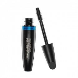 Řasenky Max Factor False Lash Effect Waterproof Mascara