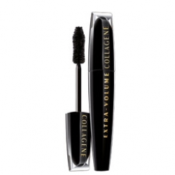 Řasenky L'Oréal Paris Extra Volume Collagene Mascara