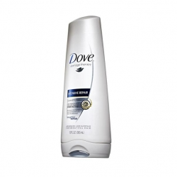 Dove Intense Repair kondicion�r - v�t�� obr�zek