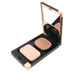 Tuh� makeup Est�e Lauder Ideal Matte Refinishing Compact Makeup - velk� obr�zek