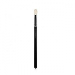 Štětce na tvář MAC 217 Blending Brush