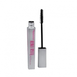 Řasenky Maybelline Illegal Length Fiber Extensions Mascara