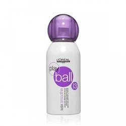 Vlasový styling L'Oréal Professionnel Play Ball Wax Smoothie