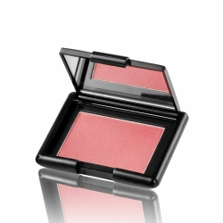 Tvářenky Oriflame Beauty tvářenka Perfect
