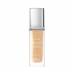 Tekutý makeup Christian Dior DiorSkin Nude Foundation