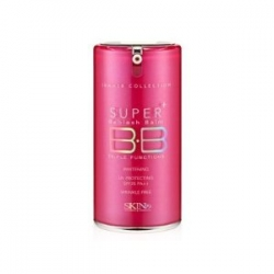 BB krémy Skin79 Hot Pink Super Plus BB Cream