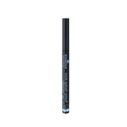 O�n� linky Sun Club 100% Splash-proof Eyeliner Pen - velk� obr�zek