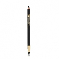 Tužky Estée Lauder Artist's Eye Pencil
