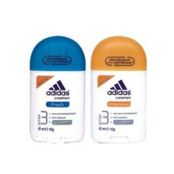 Antiperspiranty, deodoranty Adidas Action 3 Antiperspirant Stick