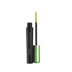 Řasenky Gosh Wonder Volume Mascara