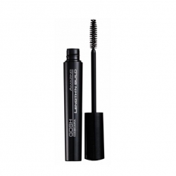 Řasenky Gosh Amazing Length´n Build Mascara