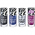 Top/base coats Essence Nail Art Cracking - obrázek 3