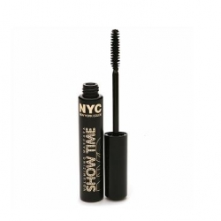 �asenky Show Time Volumizing Mascara - velk� obr�zek
