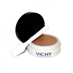 Korektory Vichy Dermablend High-Coverage Corrective Foundation