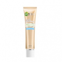 BB krémy Garnier Miracle Skin Perfector BB Cream Oil Free