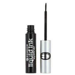 Essence Liquid Ink Eyeliner