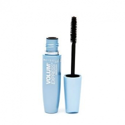 Řasenky Maybelline Volum' Express Waterproof Mascara