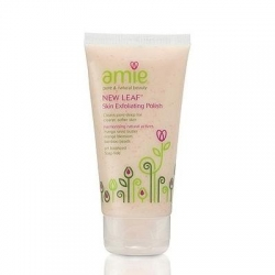 Peelingy Amie New Leaf Skin Exfoliating Polish