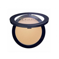 Pudry tuh� Matifying compact powder - velk� obr�zek
