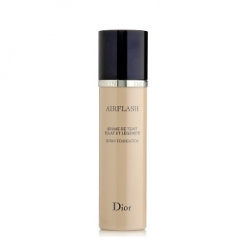 Tekutý makeup Christian Dior Diorskin Airflash Spray Foundation