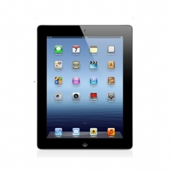 Tablety Apple iPad 3