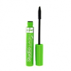 Řasenky Miss Sporty Studio Lash Mascara