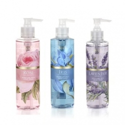 Gely a mýdla Marks & Spencer Floral Collection Moisture Rich Hand Wash