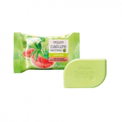 Gely a mýdla Oriflame Nature Secrets Soap Bar