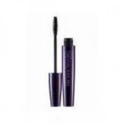 Řasenky Belucie Essential mascara volume & curling