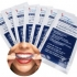 Chrup Crest 3D Whitestrips Supreme Professional Teeth Whitening - obrázek 2