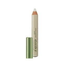 Tužky Alverde Highlighter Stift