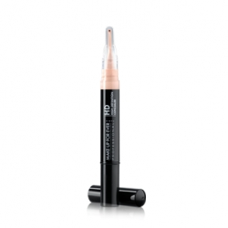 Korektory Make Up For Ever HD Invisible Cover Concealer