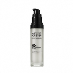 Podkladová báze Make Up For Ever HD Microperfecting Primer