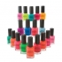 Laky na nehty Color Club Professional Nail Lacquer - obr�zek 2