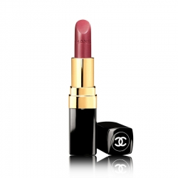 Rtěnky Chanel Rouge Coco