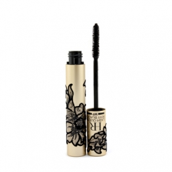 Helena Rubinstein Lash Queen Sexy Blacks Waterproof Mascara