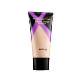 Tekutý makeup Max Factor Smooth Effect Foundation