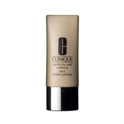 Clinique Perfectly Real Make Up