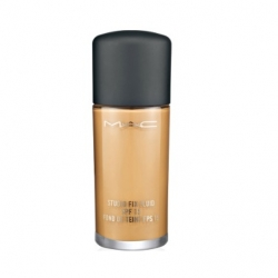 MAC Make-up Studio Fix Fluid SPF 15