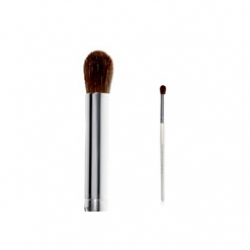 Štětce na oči e.l.f. Essential Blending Eye Brush