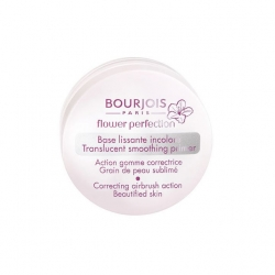 Podkladová báze Bourjois Flower Perfection Base Lissante