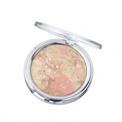 Pudry tuh� Catrice Multi Colour Compact Powder - velk� obr�zek