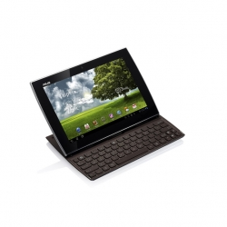 Tablety Asus Eee Pad Slider SL101