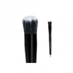 �t�tce na tv�� Studio Mal� Stipple Brush - velk� obr�zek