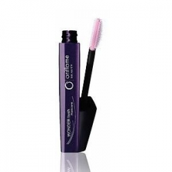 Řasenky Oriflame Beauty Wonder Lash Mascara