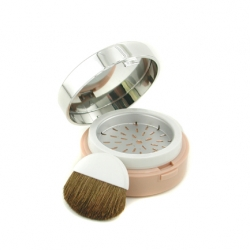 Miner�ln� makeup Superbalanced Powder Makeup SPF 15 - velk� obr�zek