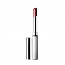Rtěnky Clinique Almost Lipstick